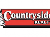 Re/Max Countryside